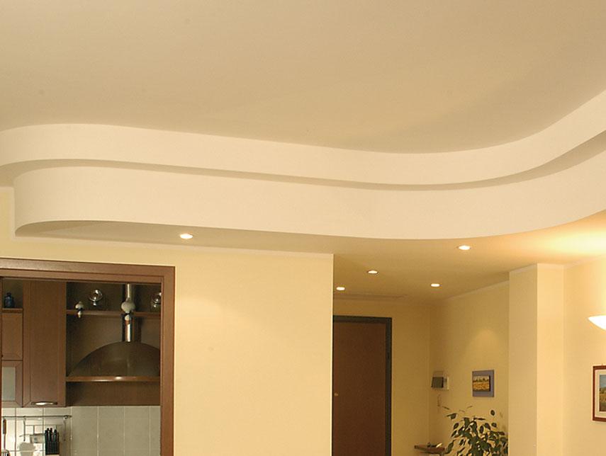 Pitture murali decorative per interni design casa - Pitture speciali per interni ...