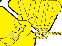 VIP Vernici